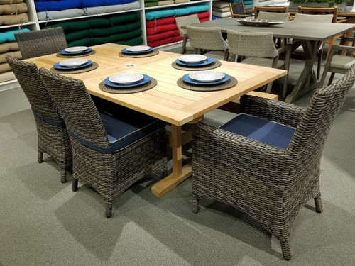 Outdoor_Furniture-Pacific_Patio_Furniture-NorthCape-Bainbridge_Universal_Dining-img1.jpg
