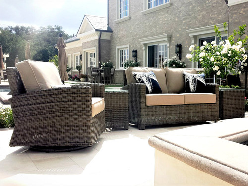 Outdoor_Furniture-patio_furniture-wicker_patio_furniture-grey_wicer_patio_Furniture-NorthCape_Bainbridge-Northcape-img.jpg