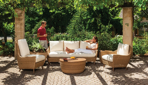 Outdoor_Furniture-Pacific_Patio_Furniture-Lloyd_Flanders-Tobago_Seating-img1.jpg