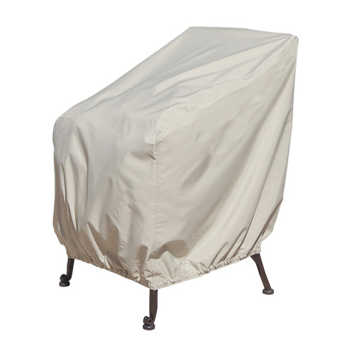Seating Cover - Lounge Chair