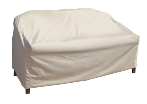 Seating Cover - XL Loveseat