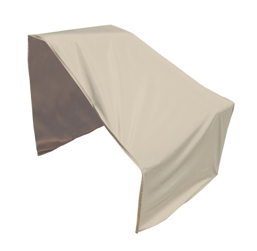 Outdoor_Furniture-Pacific_Patio_Furniture-Treasure_Garden-Sectional_Or_Modular_End_Left_Cover-img1.jpg