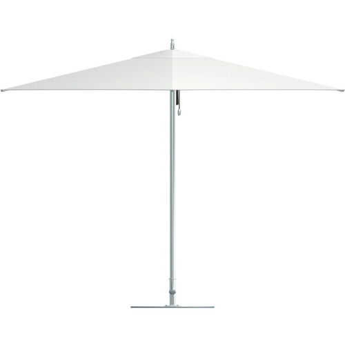 Outdoor_Furniture-Pacific_Patio_Furniture-Tucci-Tuuci_8ft_Square_Ocean_Master_MAX_Classic_Umbrella-img1.jpg