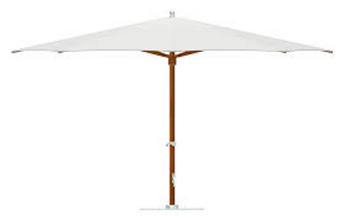 Tuuci-tuuci_los_angeles-tuuci_umbrellas-tuuci_shade-patio_umbrella-patio_umbrellas_los_angeles-tuuci_octagon_Plantation_MAX_Classic_Umbrella-img.jpg