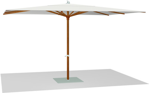 Tuuci-tuuci_los_angeles-tuuci_umbrellas-tuuci_shade-patio_umbrella-patio_umbrellas_los_angeles-Rectangle_Plantation_MAX_Classic_Umbrella-img.jpg
