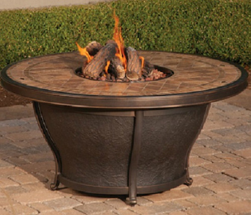 Outdoor_Furniture-Pacific_Patio_Furniture-Agio-Balmoral_Fire_Pit-img2.jpg