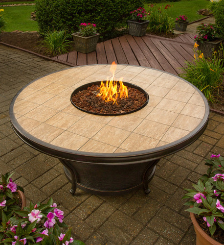 Outdoor_Furniture-Pacific_Patio_Furniture-Agio-Conquest_Round_Fire_pit-img2.jpg
