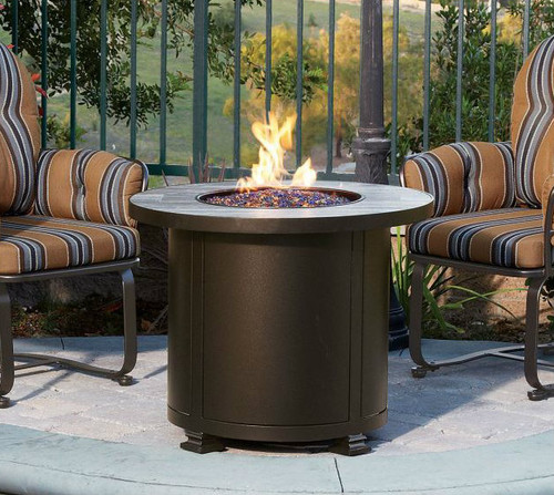 ow_lee_los_angeles-ow_lee_fire_pits-ow_lee_casual_fireside-OW_Lee-Santorini_30in_Round_Chat_Height_Fire_Pit-img.jpg