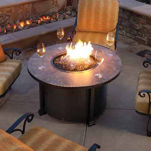ow_lee_los_angeles-ow_lee_casual_fireside-OW_Lee-Santorini_42in_Round_Chat_Height_Fire_Pit-img.jpg