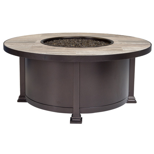 ow_lee_santorini_occasional_42_inch_round_fire_side_casual_fire_pit -ow_lee_fire_pits-ow_lee_los_angeles-img1.jpg