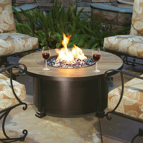 ow_lee_santorini_occasional_42_inch_round_fire_side_casual_fire_pit -ow_lee_fire_pits-ow_lee_los_angeles-img.jpg