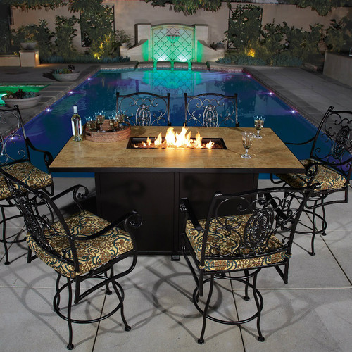 "outdoor_fire_bar-firepit_bar-OW_Lee-Santorini_42""_x_72""_Counter_Height_Fire_Pit-fire_bar-img.jpg"