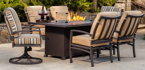 outdoor_fire_dining_table-ow_lee_casual-fireside-ow_lee_fire_dining_table-OW_Lee-Santorini_42in_x_72in_Dining_Height_Fire_Pit-img121.jpg