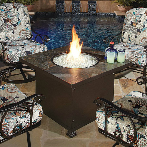 ow_lee_fire_pits-Ow_lee_los_angeles-OW_Lee-ow_lee_Santorini_48in_Square_Chat_Height_Fire_Pit-.jpg