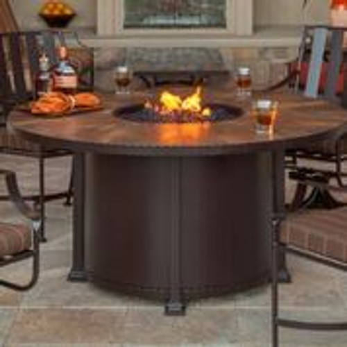 Outdoor_Furniture-Pacific_Patio_Furniture-OW_Lee-Santorini_54in_Round_Dining_Height_Fire_Pit-img1.jpg