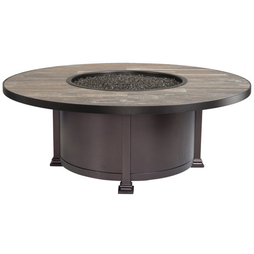 Outdoor_Furniture-Pacific_Patio_Furniture-OW_Lee-Santorini_54in_Round_Occasional_Height_Fire_Pit-img1.jpg
