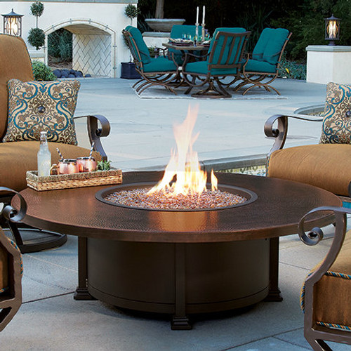 utdoor_Furniture-Pacific_Patio_Furniture-OW_Lee-Santorini_54in_Round_Occasional_Height_Fire_Pit-img1.jpg