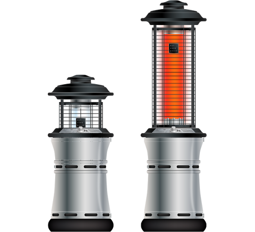 Axis_Outdoor_Patio_Heater_Outdoor_Order-Outdoor_Order_patio_heaters-patio_heaters-los_angeles-img4.jpg