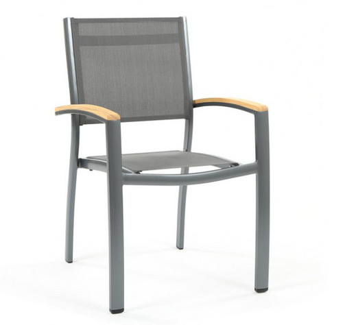 Outdoor_Furniture-Pacific_Patio_Furniture-sunset-beach-aluminum-teak-arm-sling-stacking-chair-img6.jpg