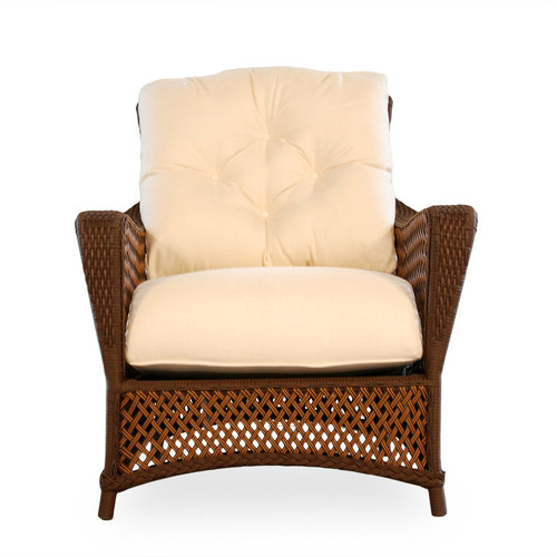 Grand_Traverse_lounge_chair_lloyd_Flanders-lloyd_flanders-patio_furniture_los_angeles-wicker_lounge_chair-img.jpg