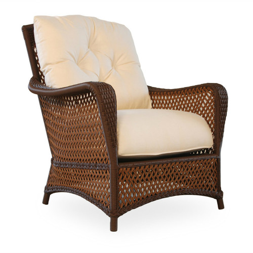 Grand_Traverse_lounge_chair_lloyd_Flanders-lloyd_flanders-patio_furniture_los_angeles-wicker_lounge_chair-img13.jpg