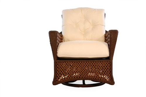 Grand_Traverse_Swivel_Glider_lloyd_Flanders-lloyd_flanders-patio_furniture_los_angeles-Wicker_Patio_Furniture-img.jpg