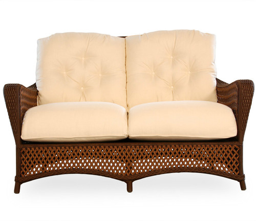 Grand_Traverse_loveseat_lloyd_Flanders-lloyd_flanders-patio_furniture_los_angeles-wicker_loveseat-img.jpg