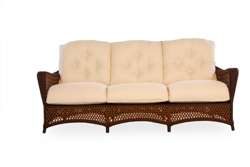 Grand_Traverse_Sofa_lloyd_Flanders-lloyd_flanders-patio_furniture_los_angeles-img.jpg