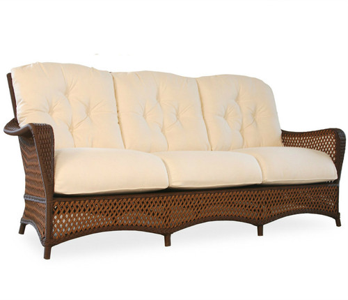 Grand_Traverse_Sofa_lloyd_Flanders-lloyd_flanders-patio_furniture_los_angeles-img1.jpg