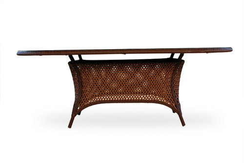 "Grand_Traverse_84""_Oval_Umbrella_Table_by_lloyd_flanders-lloyd_flanders-outdoor_wicker_dining-patio_furniture_los_angeles-img.jpg"