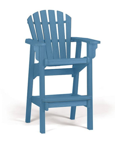 Breezeseta-Outdoor_Furniture-Pacific_Patio_Furniture-breezesta_coastal_adirondack_bar_stool-img1.jpg