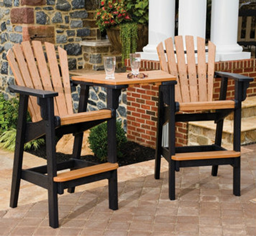 Outdoor_Furniture-Pacific_Patio_Furniture-Breezesta-Tete_a_Tete- Adirondack_ Bar_Set-img.jpg