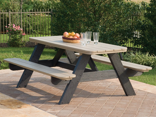 Outdoor_Furniture-Pacific_Patio_Furniture-breezesta_poly_picnic_table-outdoor_picnic_tables-img.jpg