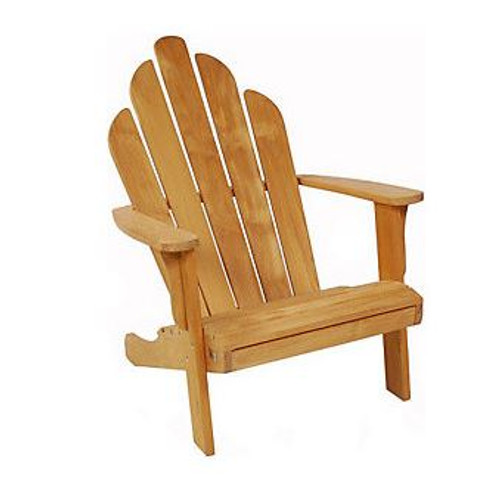 Outdoor_Furniture-Pacific_Patio_Furniture-Sunset_Beach-Adirondack_Teak_Chair-img2.jpg