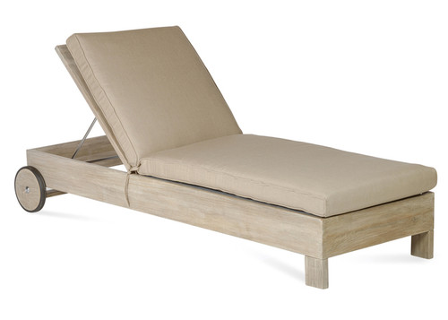 Outdoor_Furniture-Pacific_patio_furniture-Sunset_Beach_Havana_Chaise_Lounge_Chair-img1.img