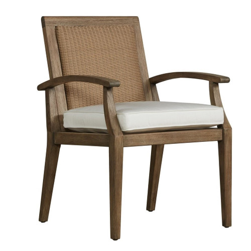 lloyd_flanders_wildwood-Lloyd_flanders_dining_chair-teak_dining_chair-teak_and_wicker_dining_chair-Lloyd_Flanders-Lloyd_Flanders_los_angeles-img.jpg