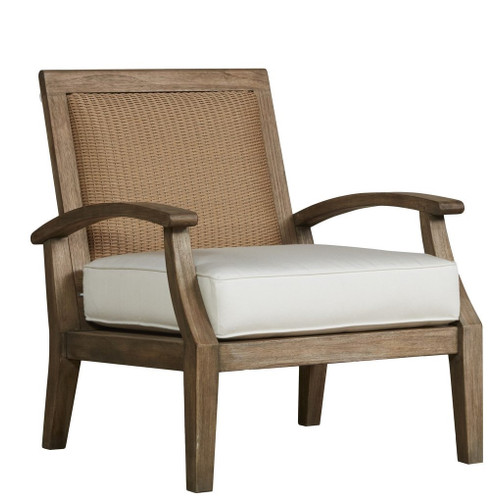 lloyd_flanders_wildwood_lounge_chair-patio_teak_chair-teak_patio_furniture-lloyd_flanders-img.jpg