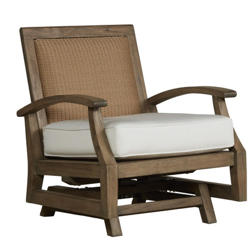 Lloyd_Flanders_Wildwood_Spring_Rocker_lounge_chair-lloyd_flanders_wildwood-outdoor_swivel_rocker-teak_rocker-img.jpg