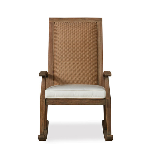 Lloyd_Flanders_Wildwood_High_Back_Rocker-Lloyd_Flanders-Lloyd_Flanders_wildwood-teak_patio_furniture-img1.jpg