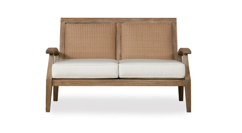 lloyd_flanders_wildwood-Lloyd_flanders_wildwood_loveseat-teak_loveseat-teak_and_wicker_loveseat-Lloyd_Flanders-Lloyd_Flanders_los_angeles-img.jpg