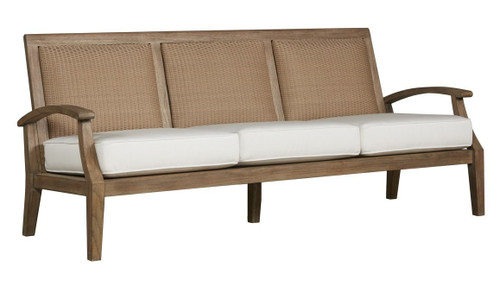 lloyd_flanders_wildwood-Lloyd_flanders_wildwood_sofa-teak_sofa-teak_and_wicker_sofa-Lloyd_Flanders_los_angeles-img1.jpg