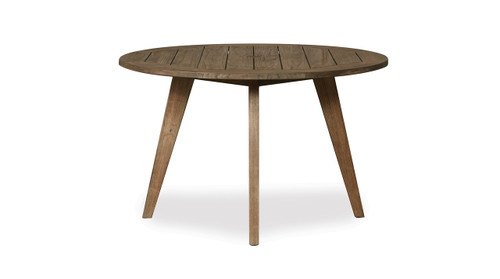 Wildwood_48_ inch_Round_Umbrella_Table- Wildwood_dining_lloyd_flanders-Wildwood_Lloyd_Flanders-Lloyd_flanders_los_angeles-teak_dining-teak_los_angeles-img.jpg