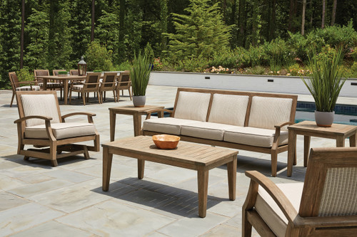 Wildwood_lloyd_flanders-wildwood_dining_lloyd_flanders-lloyd_flanders-teak_patio_furniture-img1.jpg