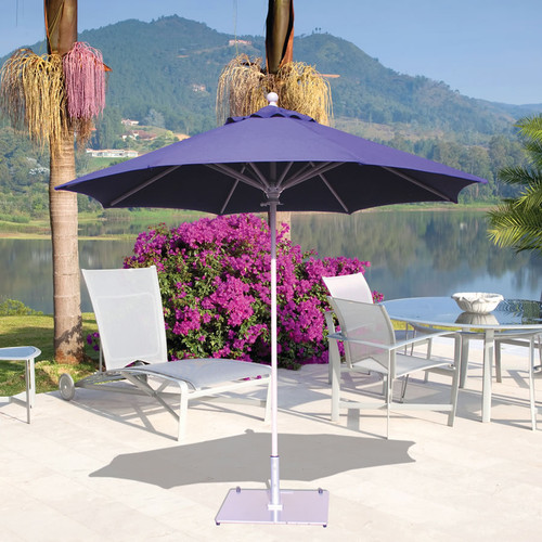 market_umbrellas-Outdoor_pacific_patio_furniture