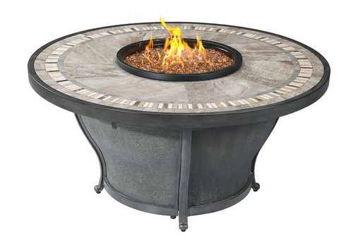 fire_pits-fire_pits_los_angeles-patio_fire_pits-outdoor_fire_pits-img.jpg