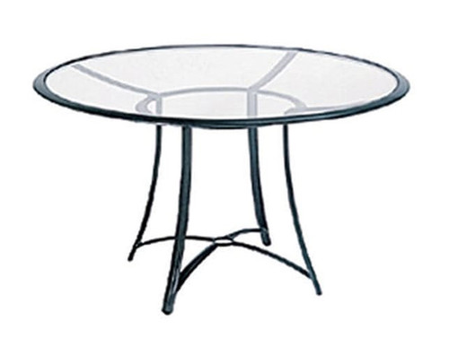 Brown_Jordan-Aegean_Round_Dining_Table-Aegean-img1.jpg
