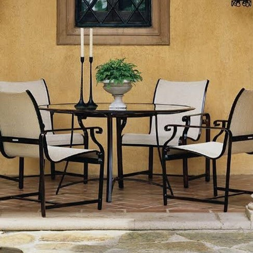 brown_Jordan_Aegean-aegean_dining_brown_jordan-patio_furniture_los_angeles-img1.jpg