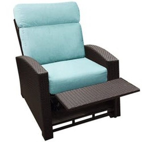 NorthCape_Cabo_Wicker_Recliner-Northcape_cabo-outdoor_wicker_recliner-Outdoor_Patio_recliner-Northcape-Northcape_recliner-img.jpg