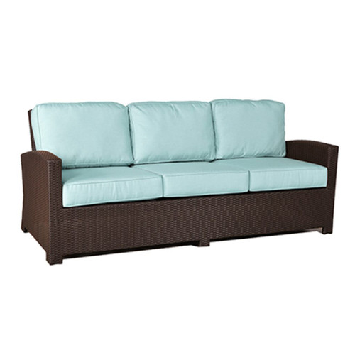 NorthCape_Cabo_Wicker_Sofa-Northcape_cabo-outdoor_wicker_sofa-Outdoor_Patio_sofa-Northcape-Northcape_sofa-img.jpg