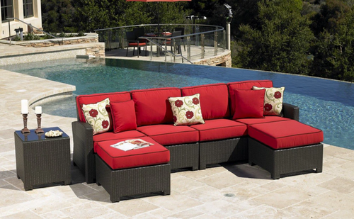 Northcape-cabo_sectional_seating-Pacific_Patio_furniture-img.jpg